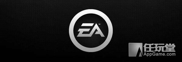 EA又发律师函,要停止老《战地》的联机服务