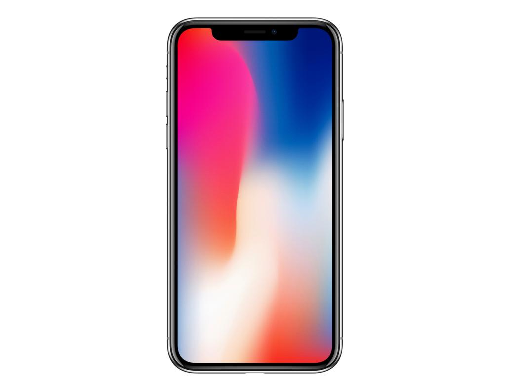 iPhone X屏幕维修要花多少钱?279美元起修
