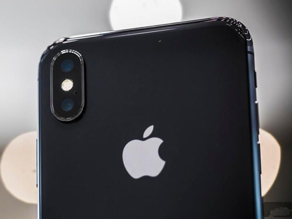 iPhone X以后:智能手机会变成什么样子?