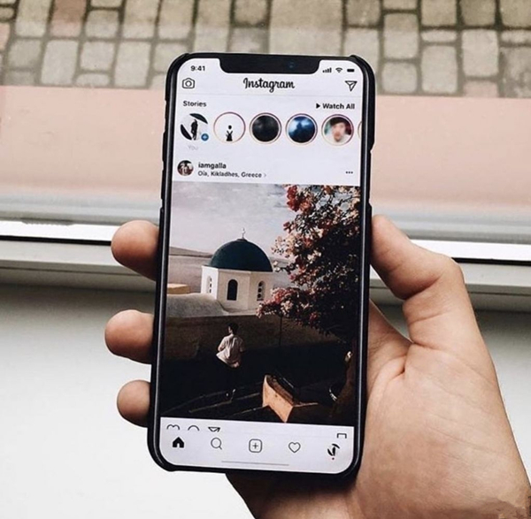 苹果从没考虑将Touch ID放后盖侧面屏幕下