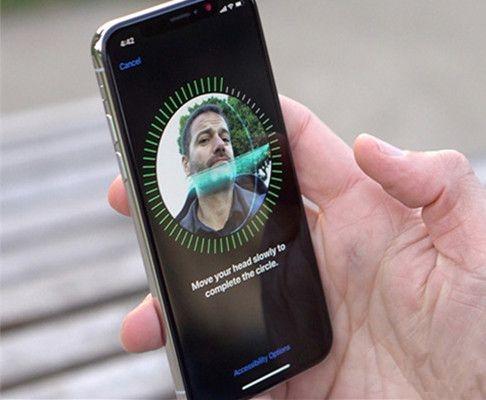 面容ID和Touch ID解锁谁更快?答案是它!
