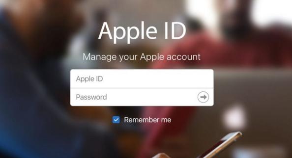 第三方邮箱账号可以转化为苹果官方地址了