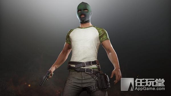 《绝地求生:大逃杀》三件套蓄势待发,12月可在Xbox上吃鸡