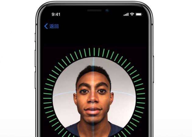 遇强光环境就失灵?iPhone X到底都怕些啥?