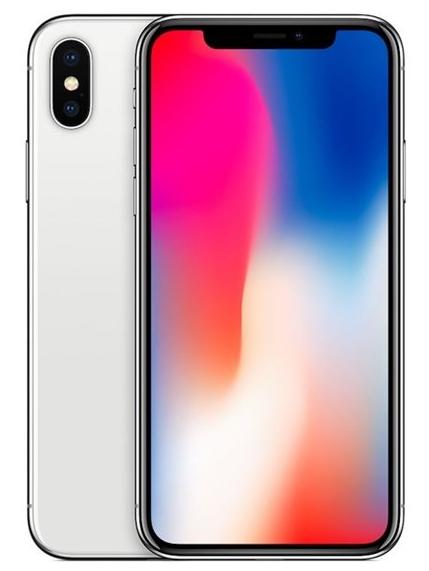 一起来了解下苹果零售店的iPhone X库存情况吧!