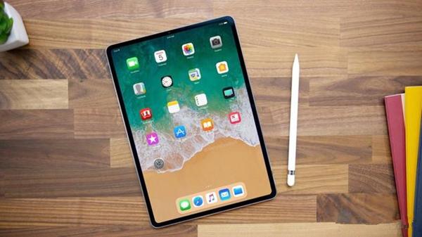 iPad可能有大更新:取消Home键加入Face ID但没刘海