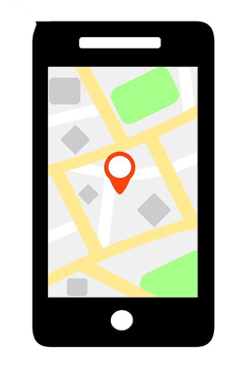 部分iPhone X/8有GPS定位问题,苹果在iOS 11.2上修复
