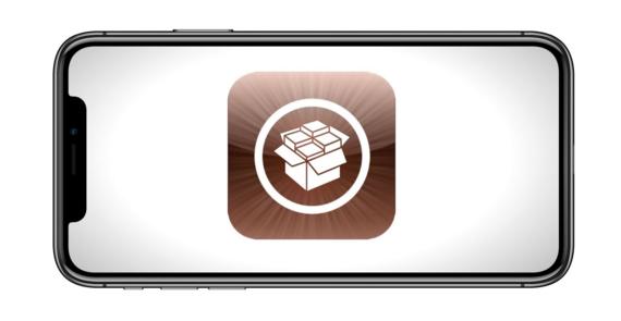 iOS 11.1.1在iPhone X上又被中国团队破解