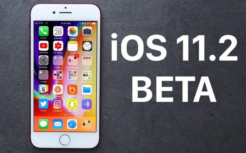 iOS11新beta用弹窗解释控制中心Wi-Fi/蓝牙功能