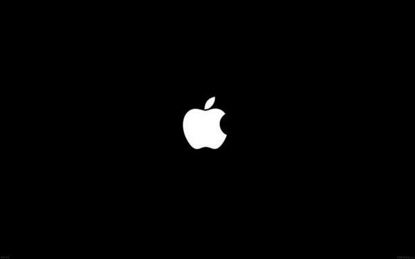白高兴一场!Apple AR国内用户看得见摸不着