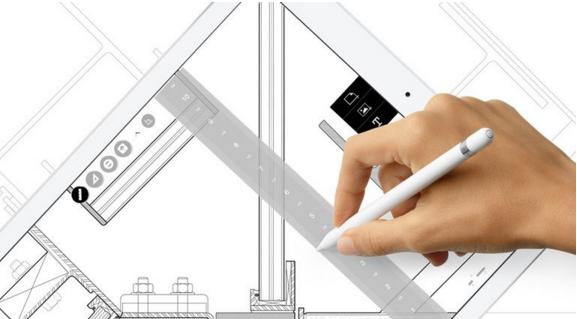 Apple Pencil史诗级加强 将支持触觉反馈