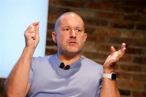 """在""""后iPhone X""""时代,苹果""""待办事项""""还剩多少?"""