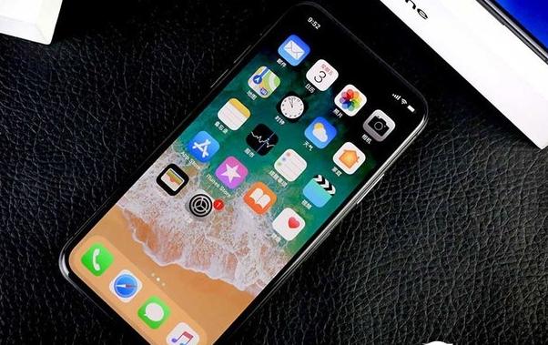 苹果和谷歌较劲:到底谁的屏幕更好