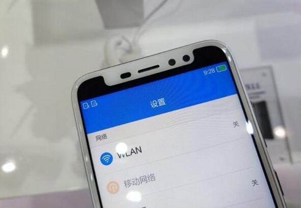 国产厂商新机山寨iPhone X  苹果很无语