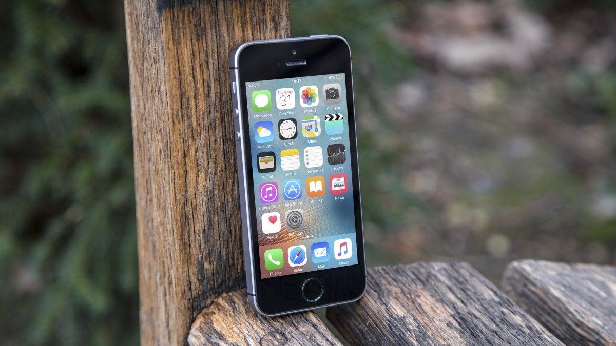第二代iPhone SE就在明年?这些你或许需要知道