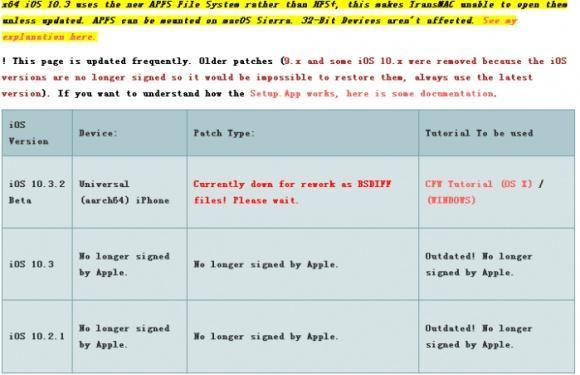 苹果怎么解ID锁?苹果ID锁解锁办法汇总