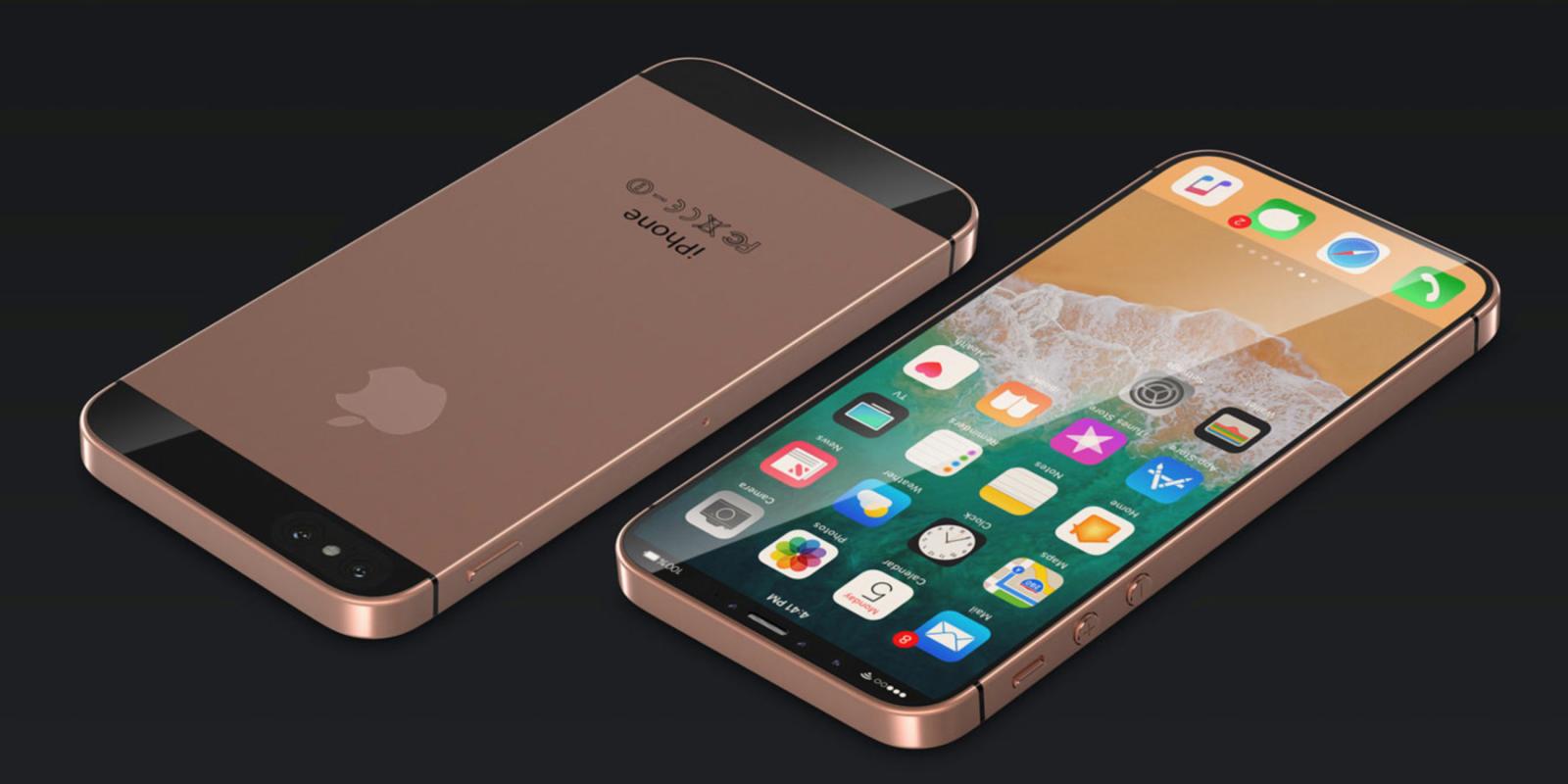 下一代iPhone SE要成功 需要的不仅是性能
