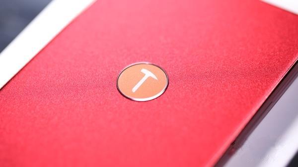 为什么iPhone X不把苹果logo制成后置指纹解锁?