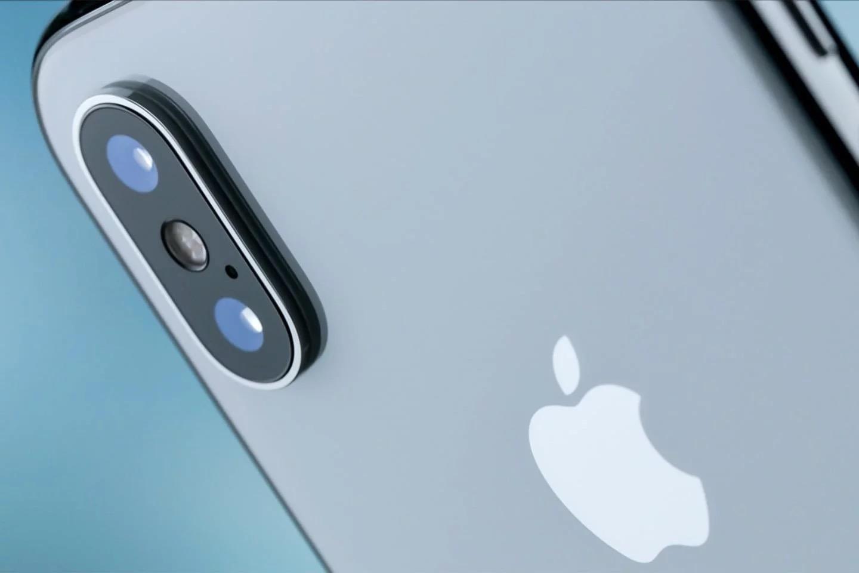 明年的三款iPhone各自叫什么名字?