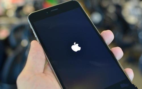 7亿iPhone用户都不懂 为什么苹果电池在冬天就不行了?