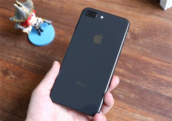 苹果逼迫iPhone商家妥协:iOS/Windows二选一