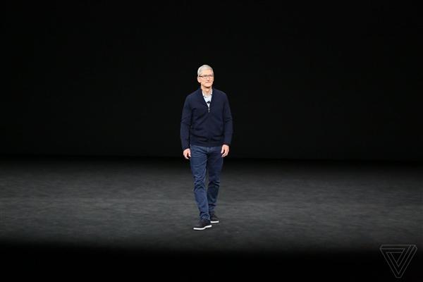 苹果美国开卖无锁版iPhone X:这价格要不要来一个