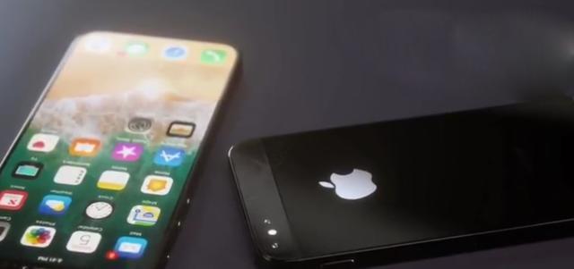 iPhone X太贵?别急:便宜的iPhone SE二代将至