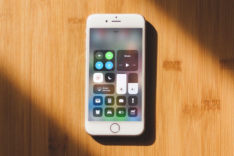 就是三个不变的优势  在背后暗暗推动着苹果前进
