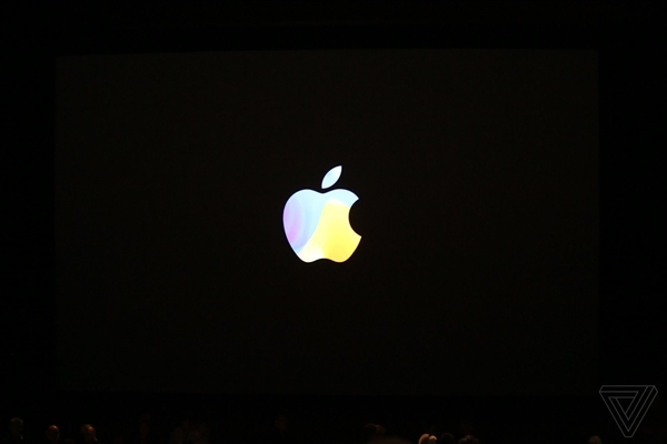 苹果发力原创视频内容:又招来美女高管