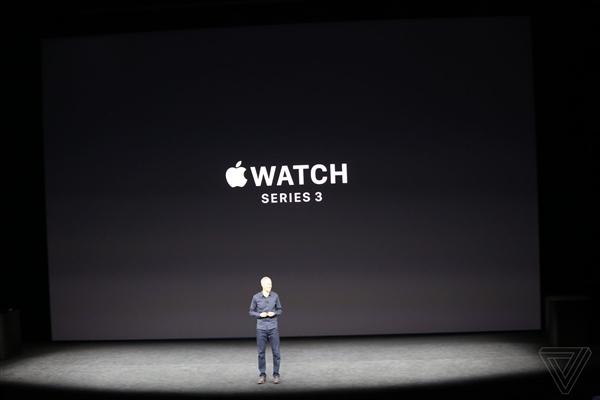国内网友沸腾!库克力挺中国制造:苹果离不开