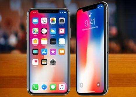 苹果圆形Home作古,未来刘海会伴随iPhone多少年?