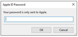 iOS10.x~iOS10.3.2半越狱工具发布:可安装主题 清理所有缓存