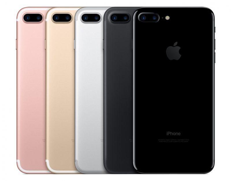 传闻:明年低端LCD iPhone将配金属背板