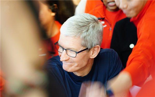 苹果iOS 11 Bug汇总及解决办法