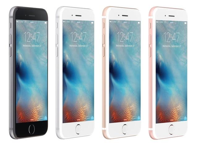 苹果福利:iPhone 6换个电池满血复活