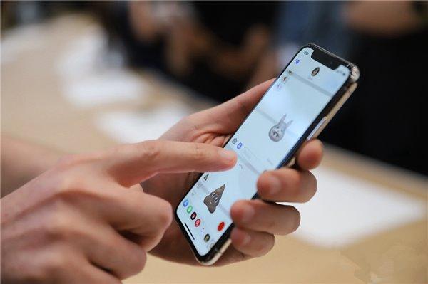 未来iPhone长什么样?或恢复home键保留