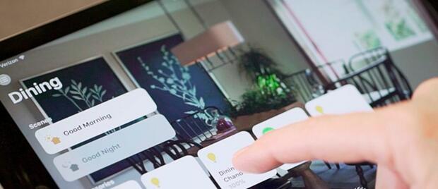 """盘点苹果公司最近""""知名""""的软件Bug:苹果你肿么了"""