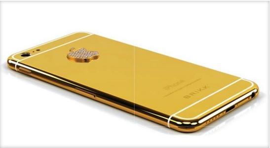 iPhone手机5大实用小技巧,让你瞬间成为老司机