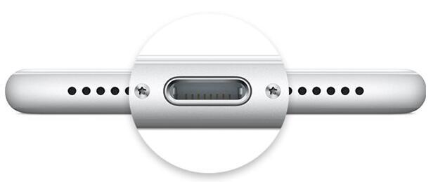 10个苹果iPhone的使用误区,你中招了没?