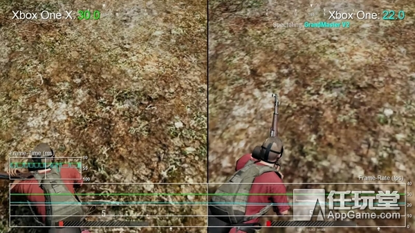 Xbox One版《绝地求生》表现堪忧 吃鸡热潮要消退了吗?