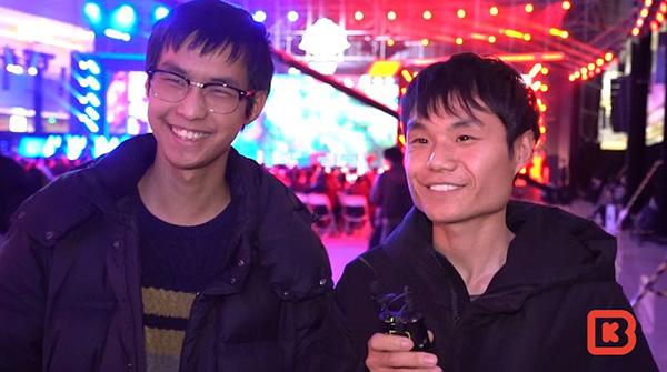 《王者荣耀》官方人员表示:iPhone7plus是测试中最稳定的比赛机