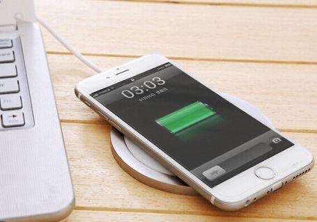 如何保养iPhone手机电池?