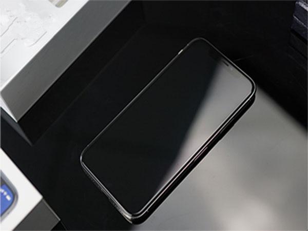 成本太高?传明年只有苹果用7nm工艺处理器