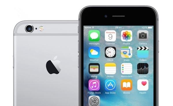 苹果承认:老iPhone限制处理器性能是为了续航