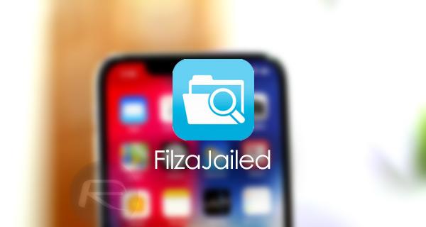 苹果手机:普及:此次Filzajailed ROOT和越狱工具的区别