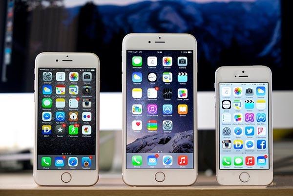 官怒民怨?多家组织机构指责苹果降频做法