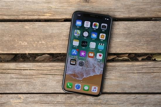 不止iPhone X!苹果还有这些黑科技和你想不起的玩意
