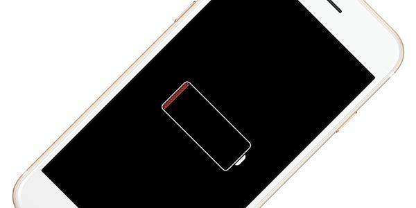 苹果:所有iPhone6及以后机型均可更换218元电池