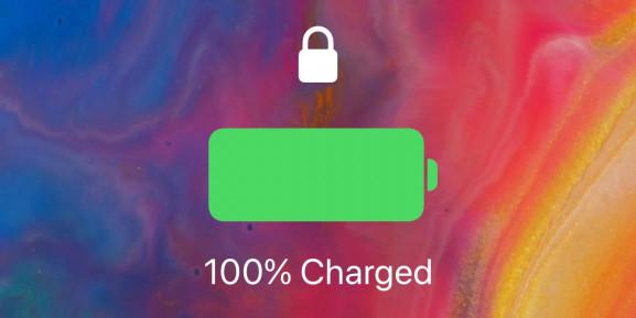 苹果电池换新详细规定  用户必读