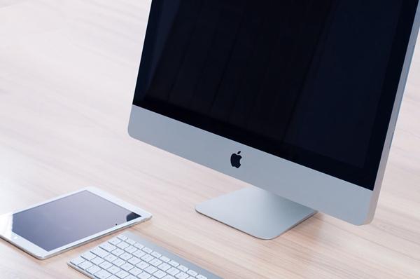 苹果确认所有Mac和iOS设备均受芯片漏洞影响
